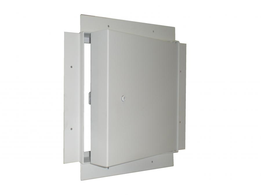 Products activar for 1 hour fire door specification