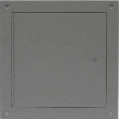 Smt Surface Mount Access Panel For Interior Walls Ceilings