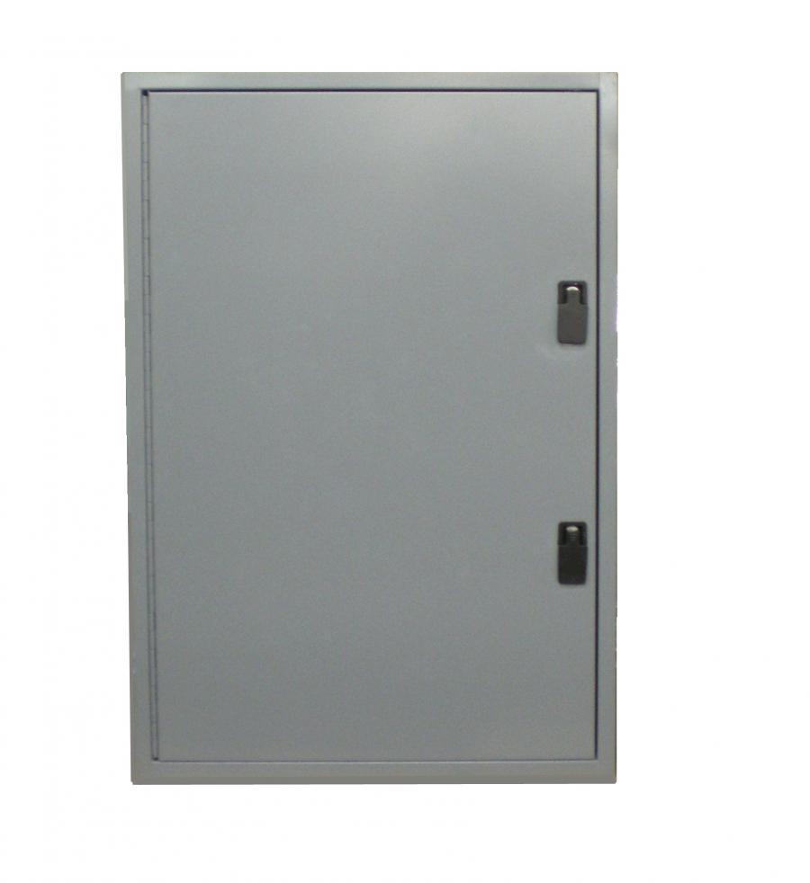 Stc Series Stc 47 Rated Flush Access Panels For Walls