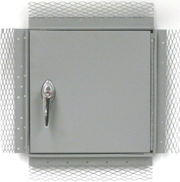 Xpa Pwe Weather Resistant Access Panel For Plaster And