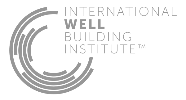 International Well Building Institute Logo
