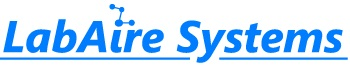 LabAire Systems Logo