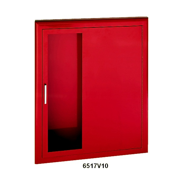 CROWNLINE STEEL - FIRE HOSE & FIRE DEPARTMENT VALVE CABINETS ...