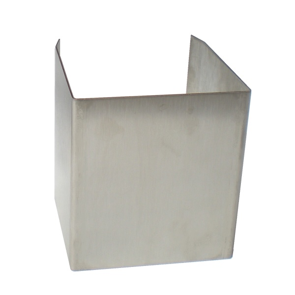 Steel Corner Protection : Cgsh stainless steel corner guards for heavy duty wall