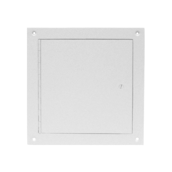 Smt Surface Mount Access Panel For Interior Walls Ceilings Activar Construction Products Group
