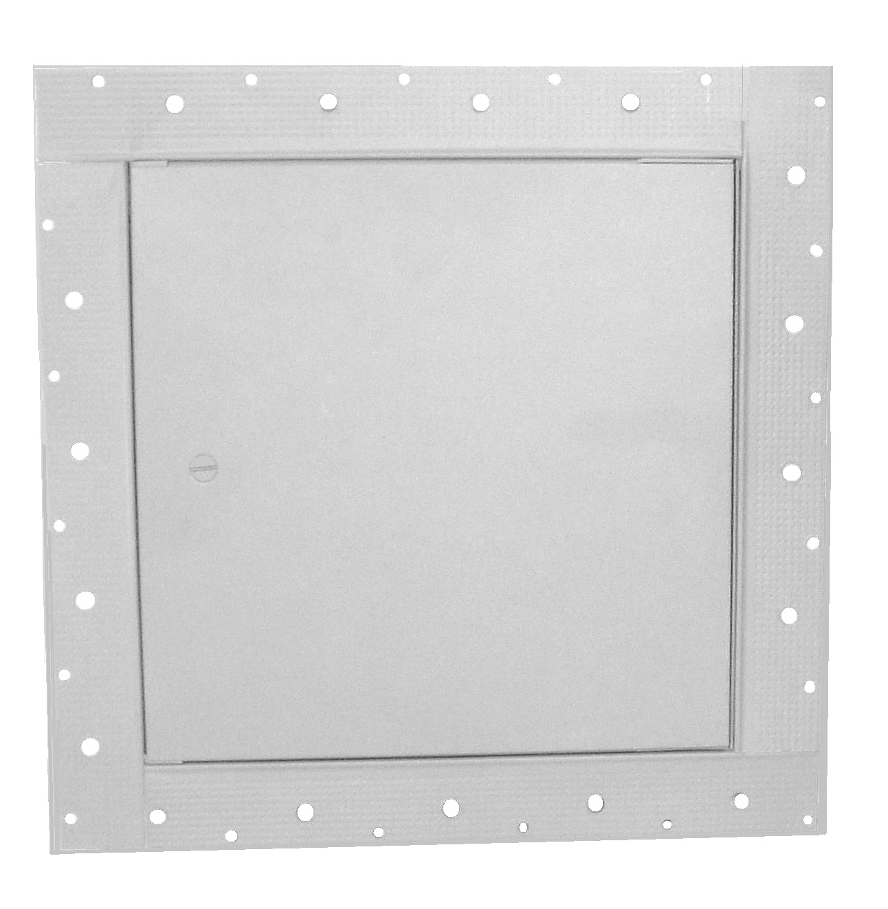 Tmw Flush Access Panels With Wallboard Bead For A