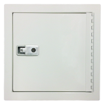 AT Series Gasketed Access Panel