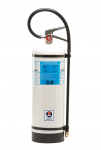Nebula 272 Water Mist Extinguisher 2.5 Gallon