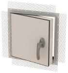 XPEA Weather Resistant Access Panel