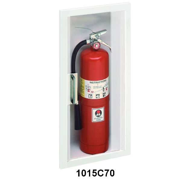 Fire Protection Activar Construction Products Group - Jl fire extinguisher cabinets