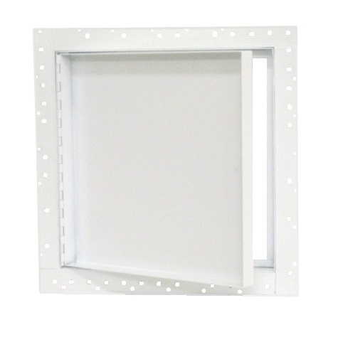 Ctw Concealed Frame Flush Access Panel With Recess For