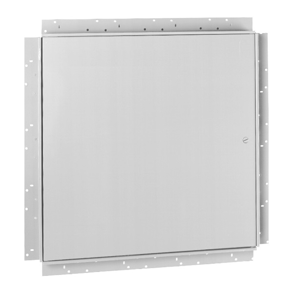 TMP CONCEALED FRAME FLUSH ACCESS PANEL FOR PLASTER WALLS