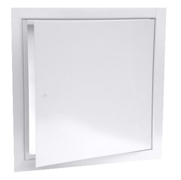 Tm Multi Purpose Access Panel With 1 Quot Trim For Walls