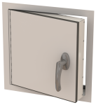 XPA Weather Resistant Access Panel